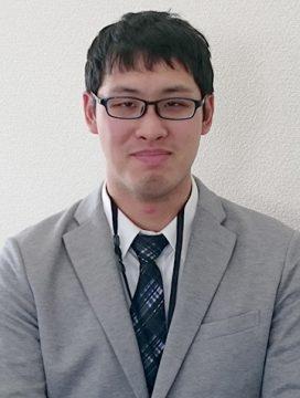 kusumoto_phot