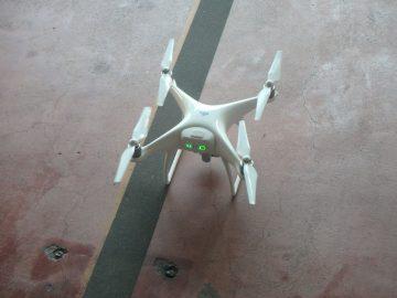 P1190799